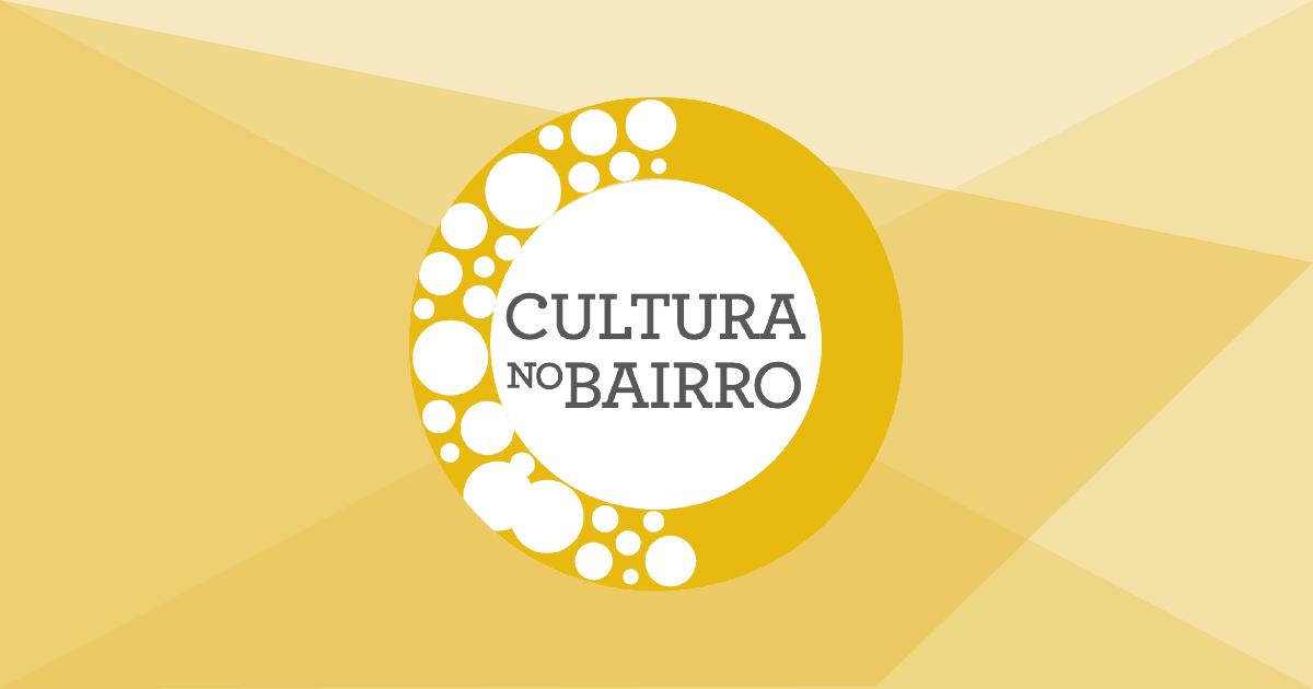 Banner_projeto_CulturanoBairro_1200x630-01