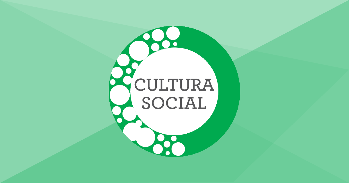 Banner_projeto_CulturanoSocial_1200x630-01