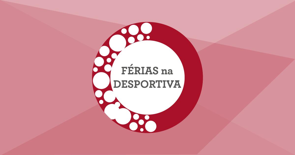 Banner_projeto_FériasDesportiva_1200x630-01