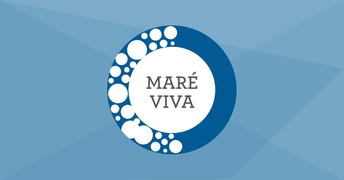 Banner_projeto_MaréViva_1200x630-01