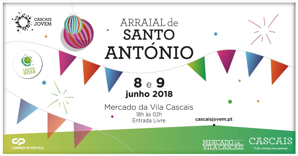 Evento_cascais-jovem_arraial-01