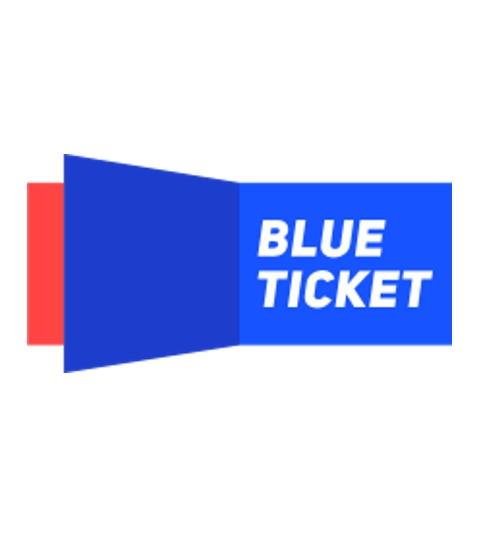 site_blueticket
