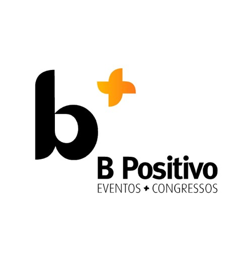 site_bpositivo