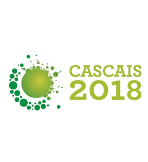 site_cascais2018