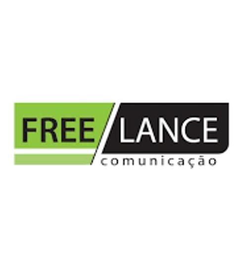 site_freelanca