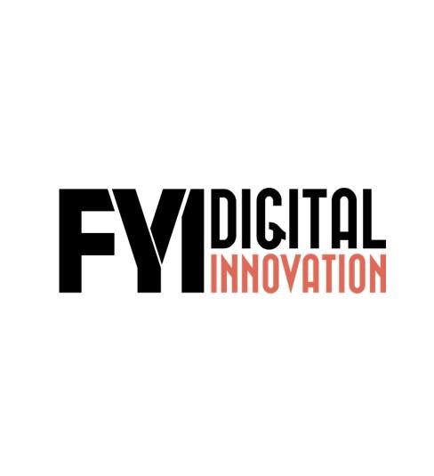 site_fyi