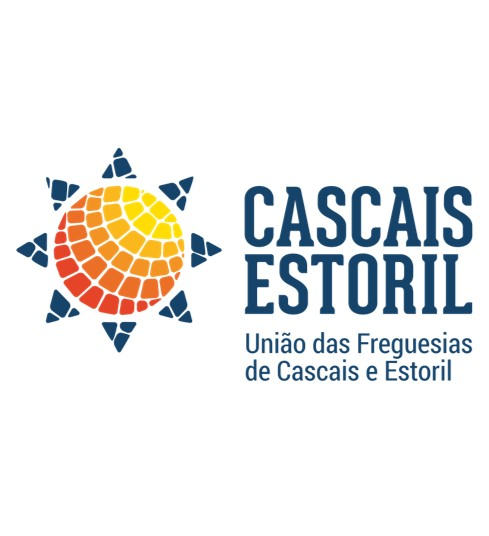 site_jfcascais