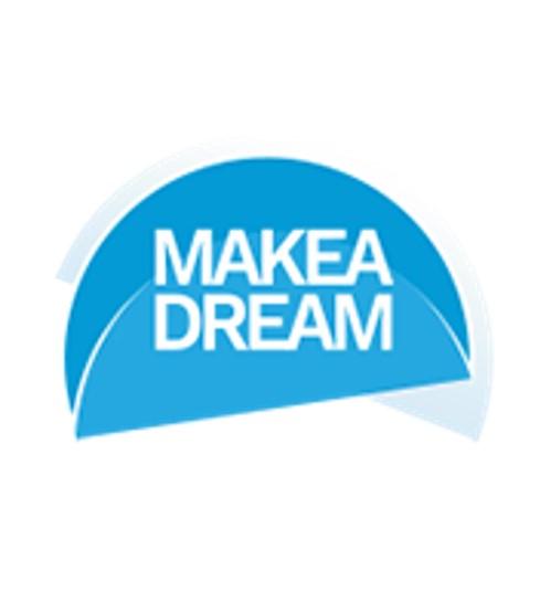 site_makeadream