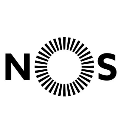 site_nos